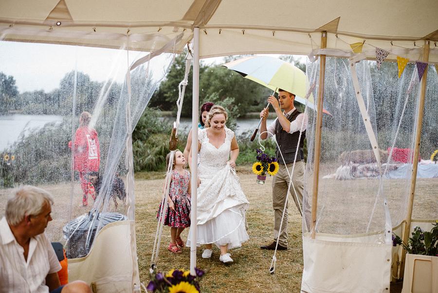 wedding-photographer-essex-96