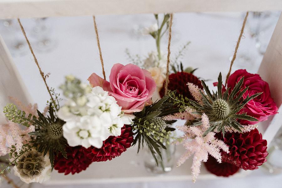 wedding-photographer-essex-c-m-10