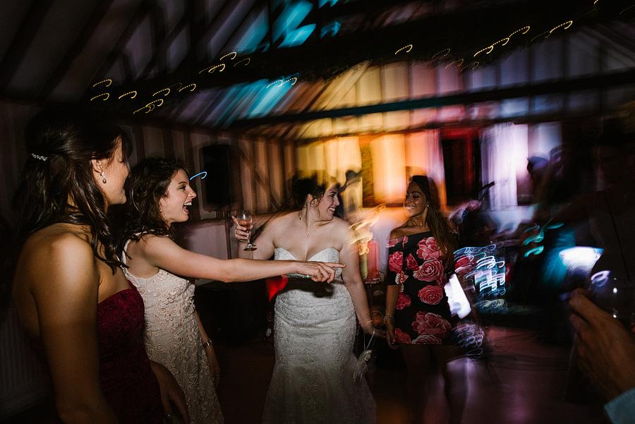wedding-photographer-essex-c-m-100