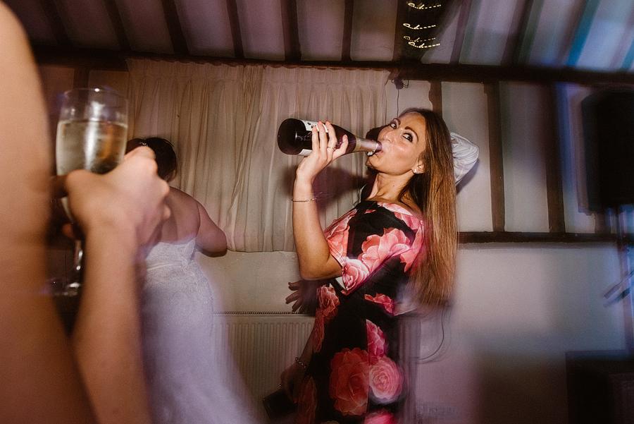 wedding-photographer-essex-c-m-103