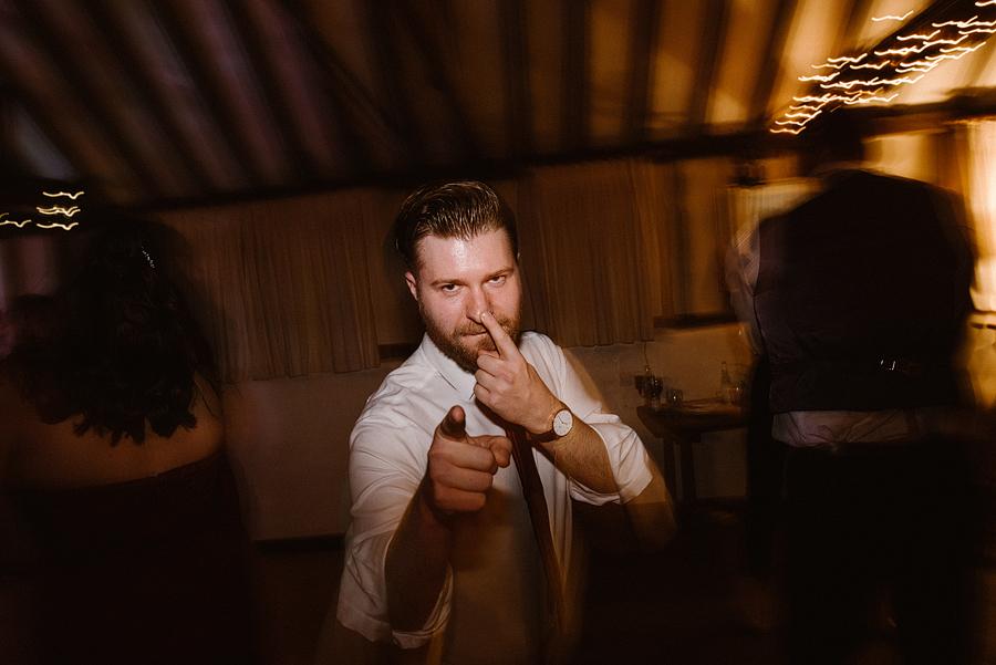 wedding-photographer-essex-c-m-104