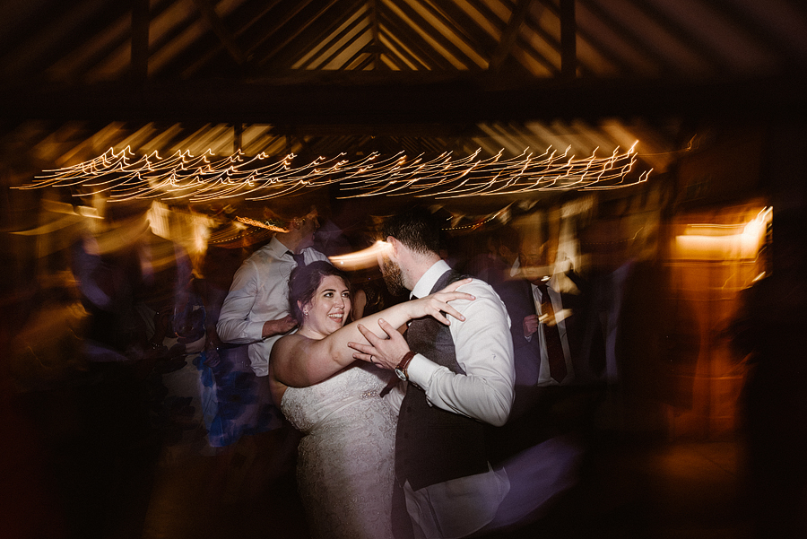 wedding-photographer-essex-c-m-105