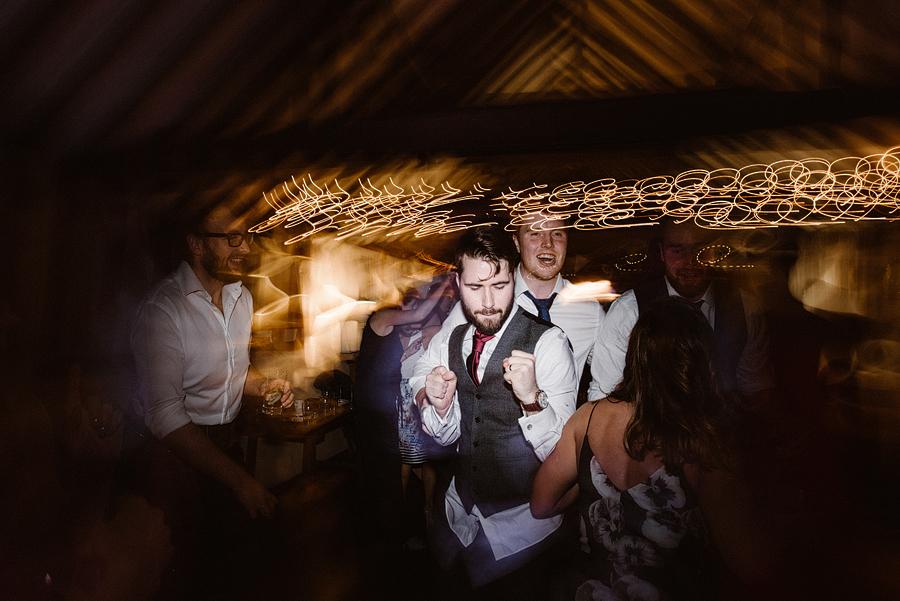 wedding-photographer-essex-c-m-106