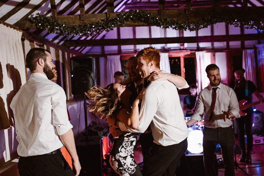 wedding-photographer-essex-c-m-108