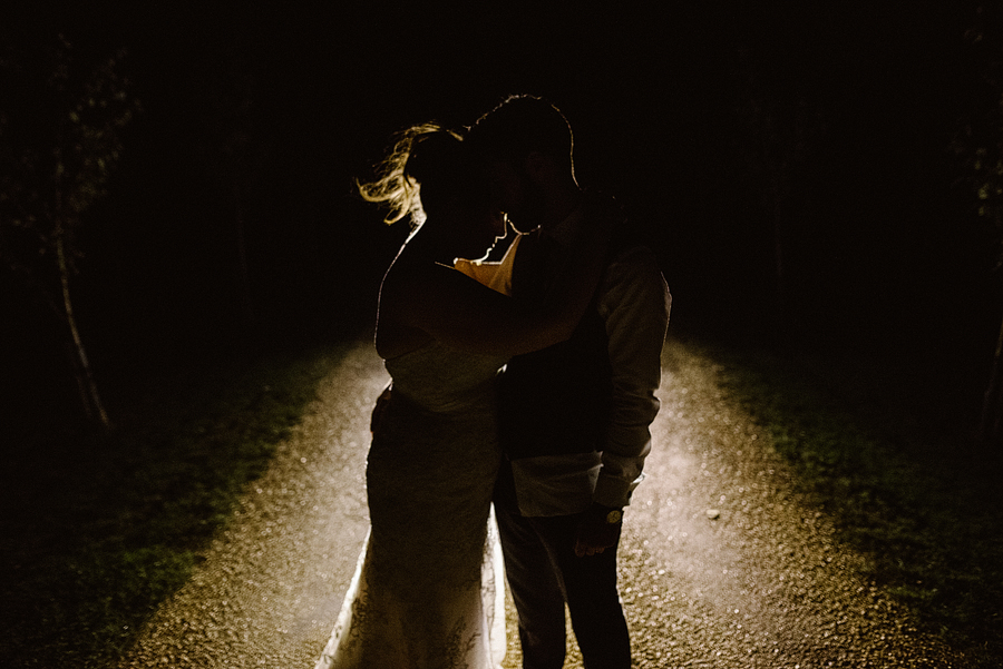 wedding-photographer-essex-c-m-109