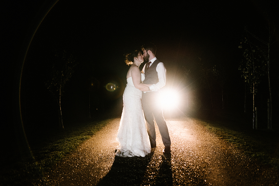wedding-photographer-essex-c-m-110