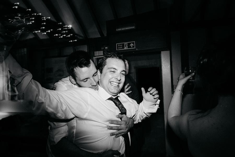 wedding-photographer-essex-c-m-111