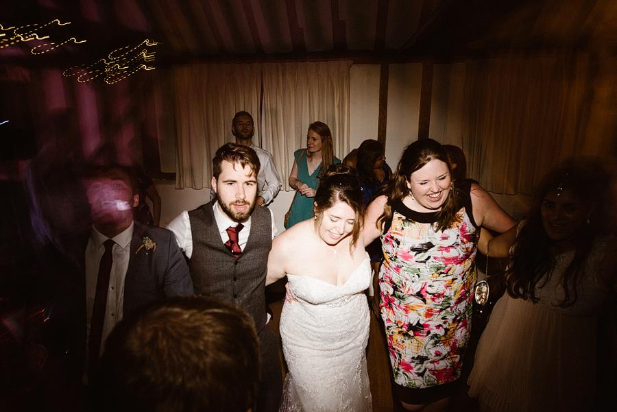 wedding-photographer-essex-c-m-112