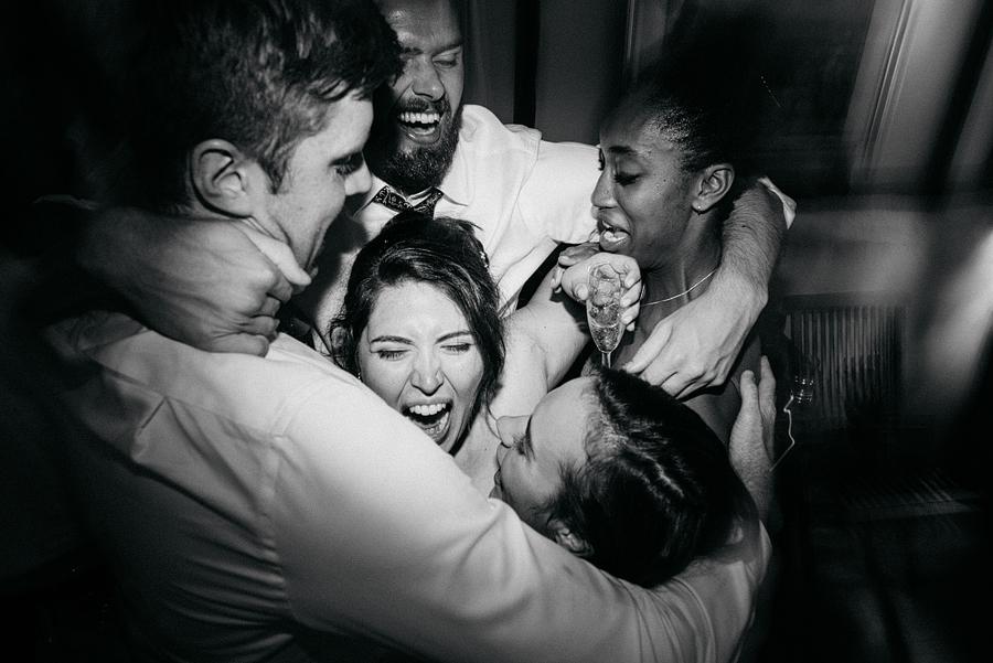 wedding-photographer-essex-c-m-113