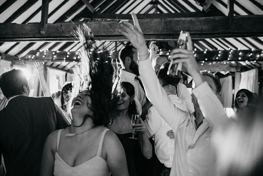 wedding-photographer-essex-c-m-114