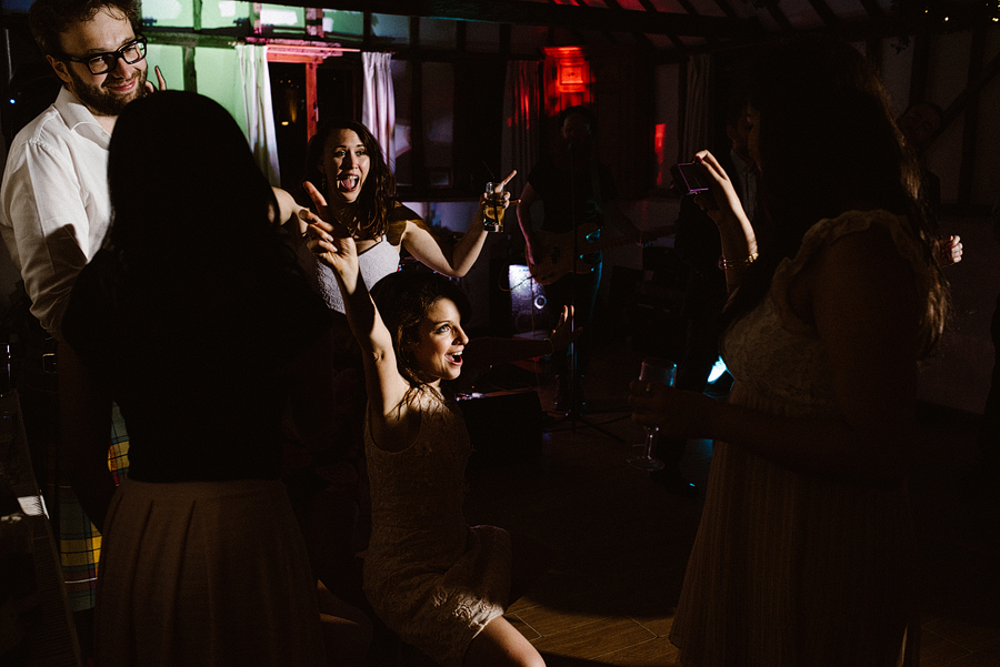 wedding-photographer-essex-c-m-115