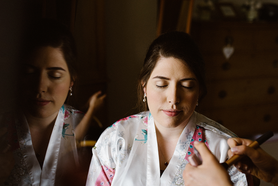 wedding-photographer-essex-c-m-16