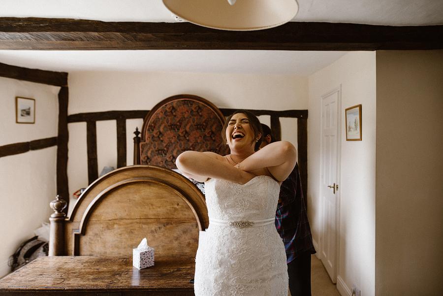 wedding-photographer-essex-c-m-19