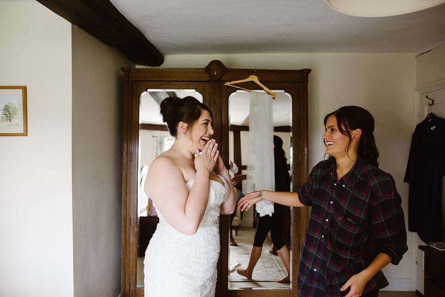 wedding-photographer-essex-c-m-21