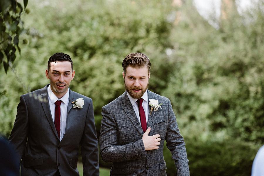 wedding-photographer-essex-c-m-22