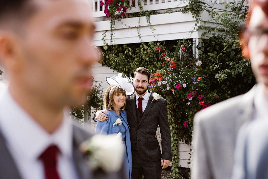 wedding-photographer-essex-c-m-25