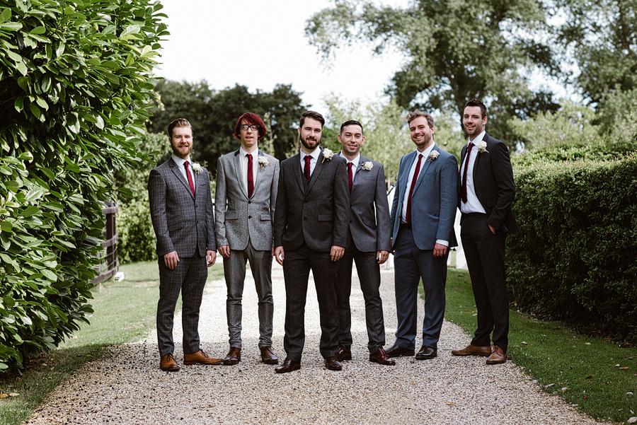 wedding-photographer-essex-c-m-26