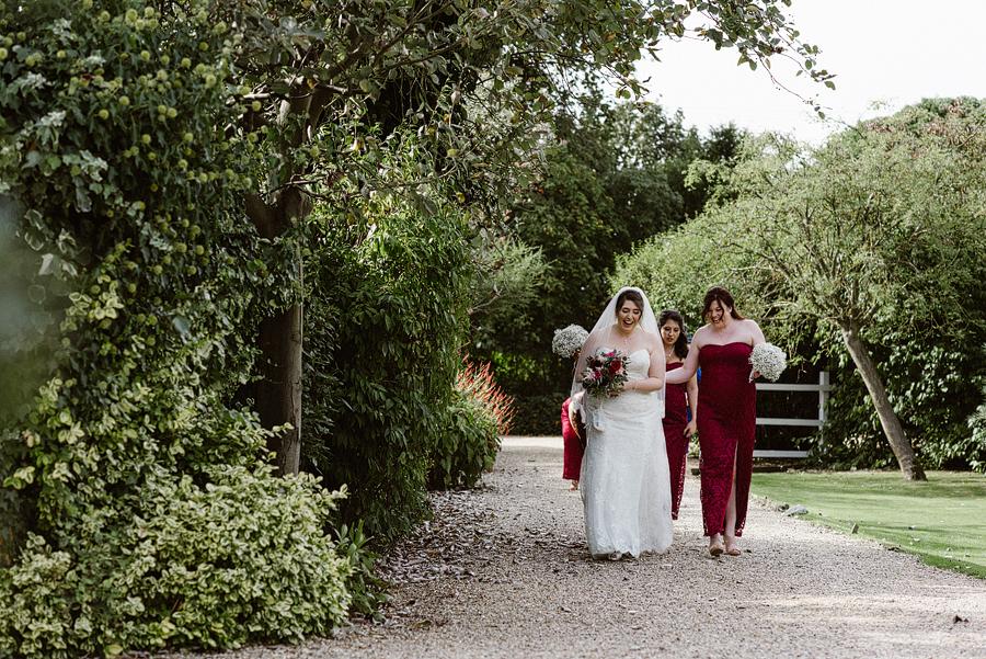 wedding-photographer-essex-c-m-27