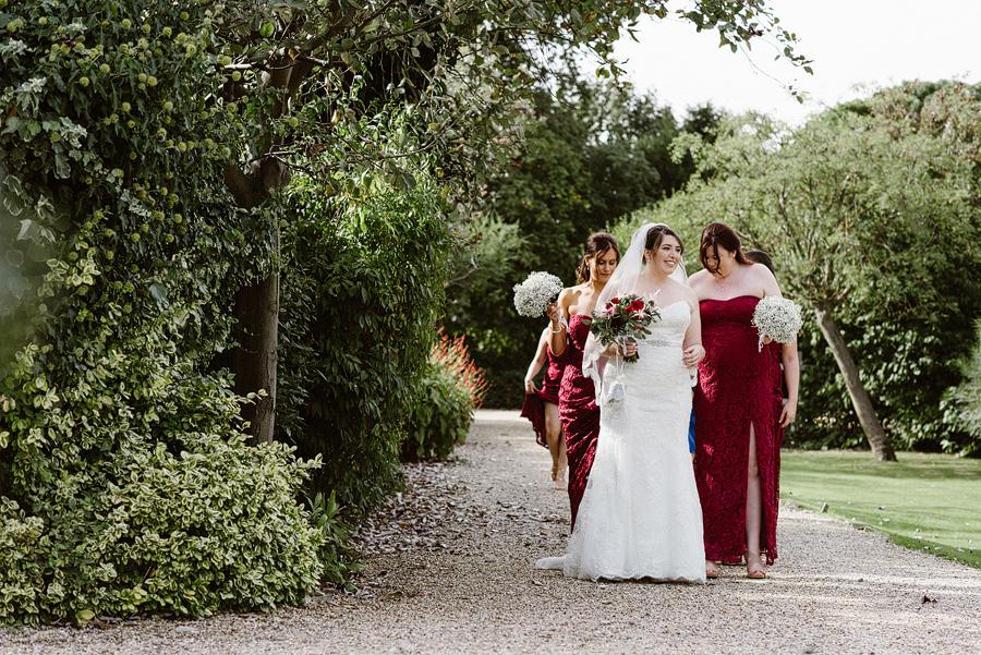 wedding-photographer-essex-c-m-28
