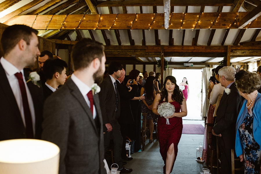 wedding-photographer-essex-c-m-30