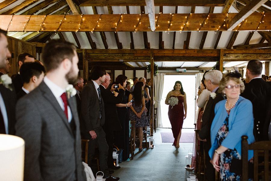 wedding-photographer-essex-c-m-31