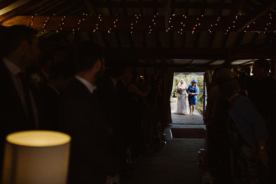 wedding-photographer-essex-c-m-32