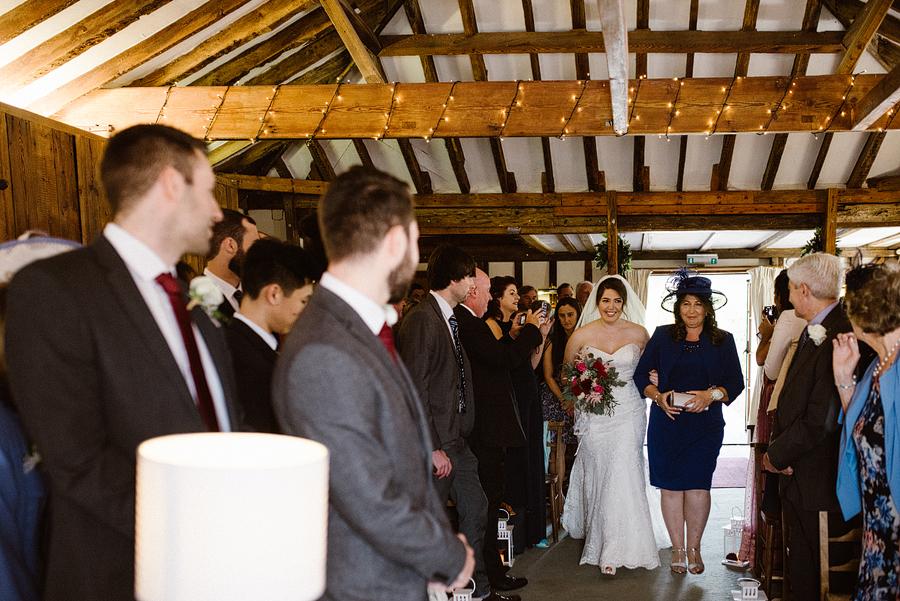 wedding-photographer-essex-c-m-33
