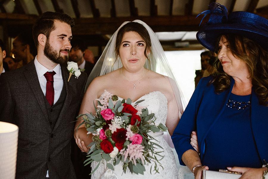 wedding-photographer-essex-c-m-34