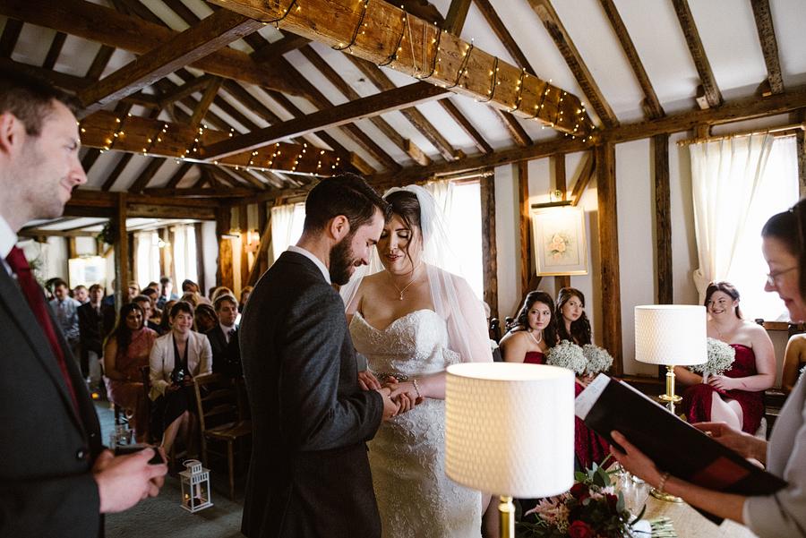 wedding-photographer-essex-c-m-38