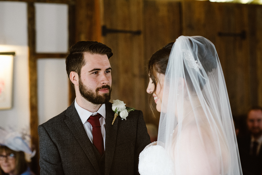 wedding-photographer-essex-c-m-39