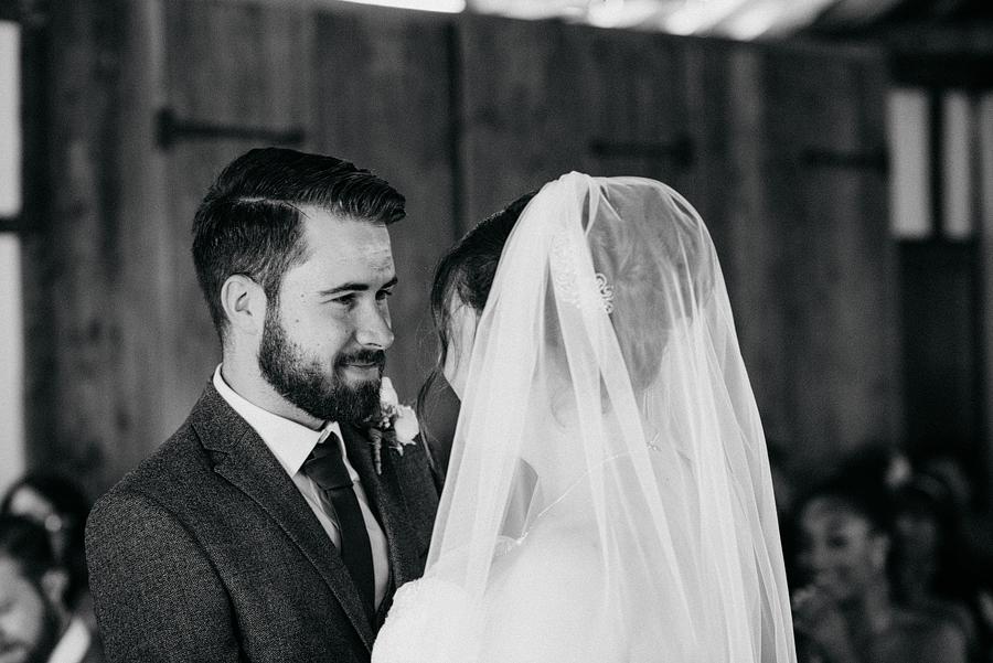 wedding-photographer-essex-c-m-40