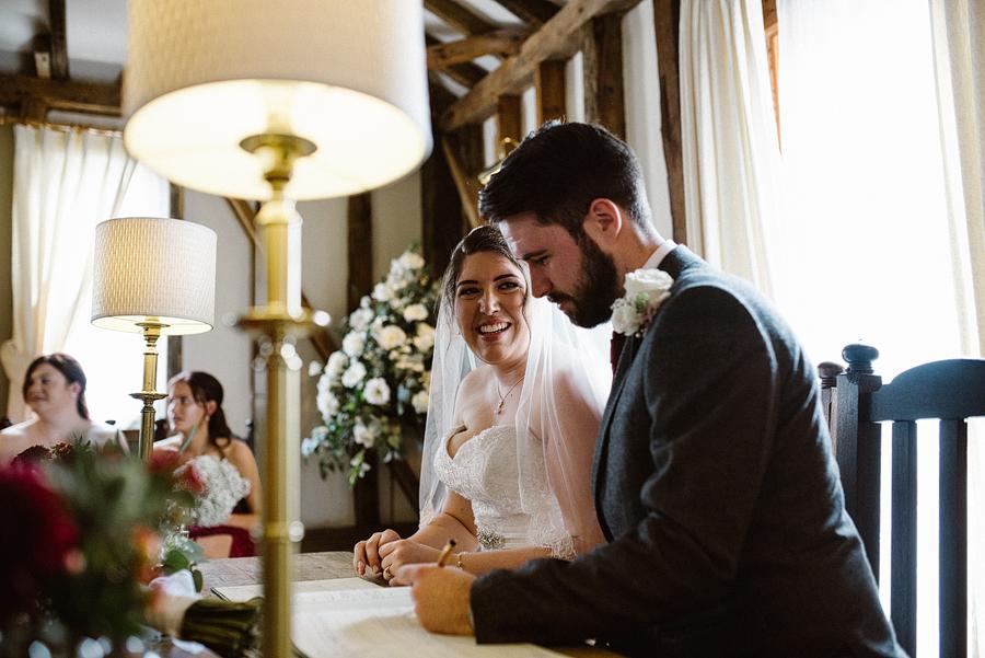 wedding-photographer-essex-c-m-41