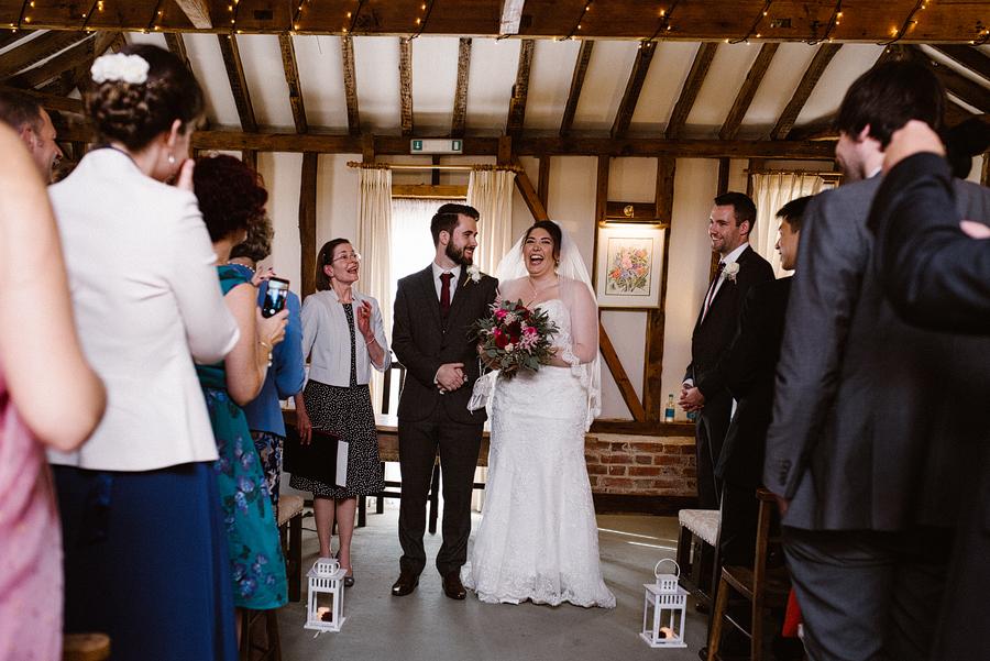 wedding-photographer-essex-c-m-42