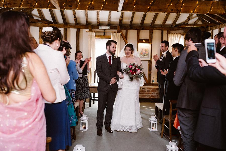 wedding-photographer-essex-c-m-43