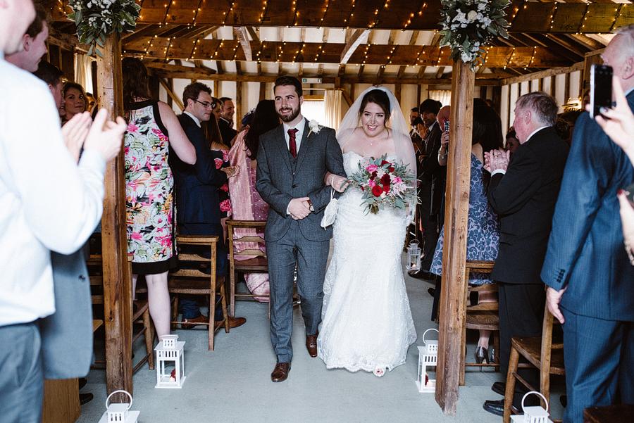wedding-photographer-essex-c-m-44