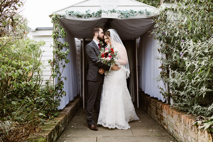 wedding-photographer-essex-c-m-45