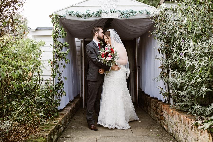 wedding-photographer-essex-c-m-45
