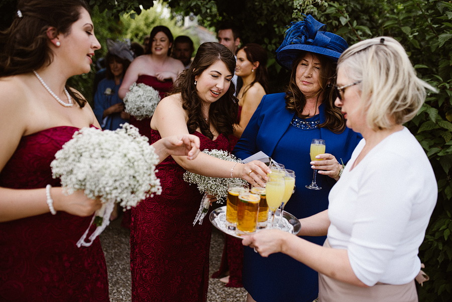 wedding-photographer-essex-c-m-46