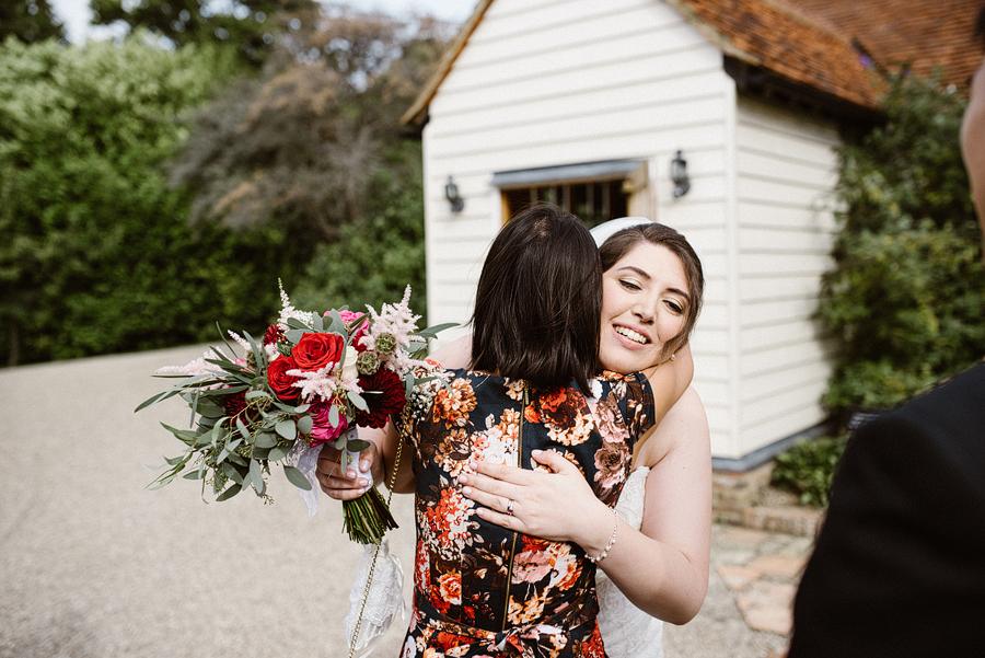 wedding-photographer-essex-c-m-47