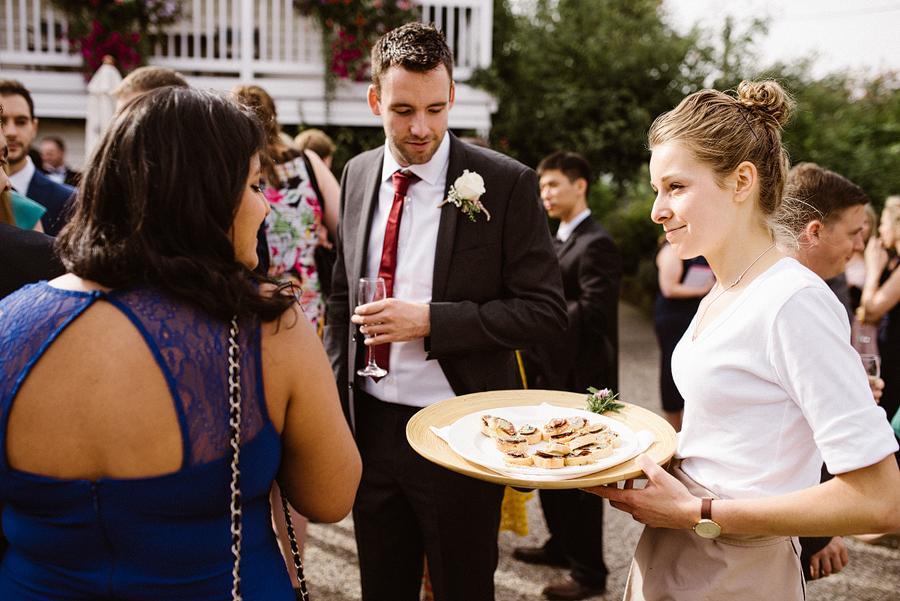 wedding-photographer-essex-c-m-48
