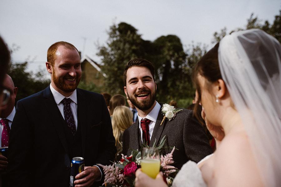 wedding-photographer-essex-c-m-49