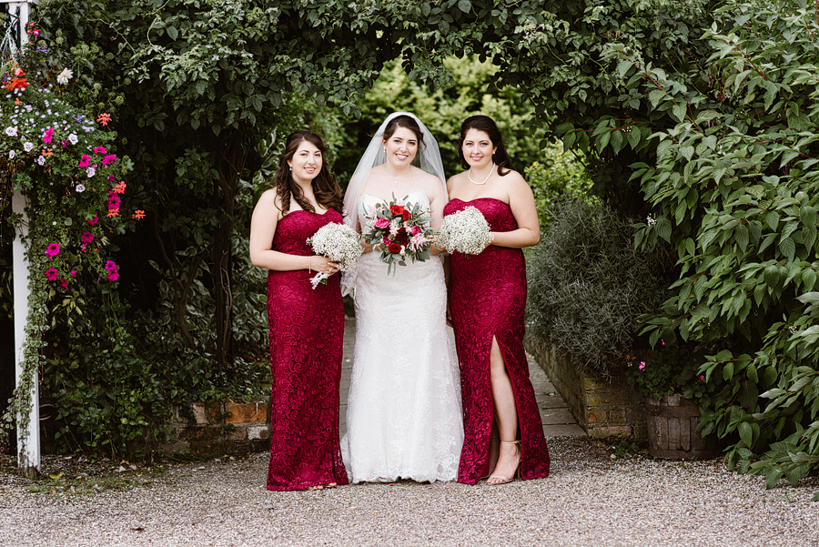 wedding-photographer-essex-c-m-50
