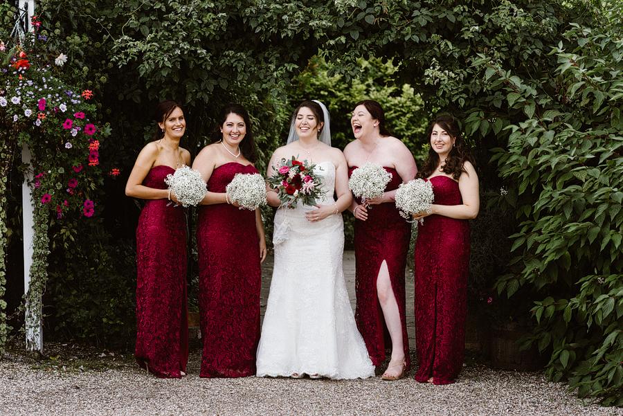 wedding-photographer-essex-c-m-51