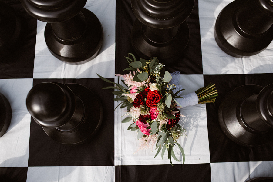 wedding-photographer-essex-c-m-52