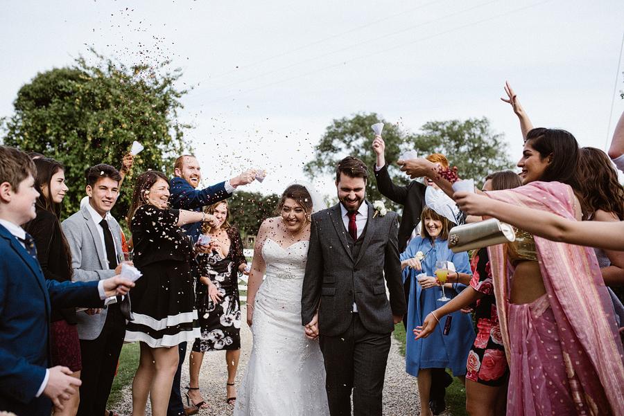 wedding-photographer-essex-c-m-53
