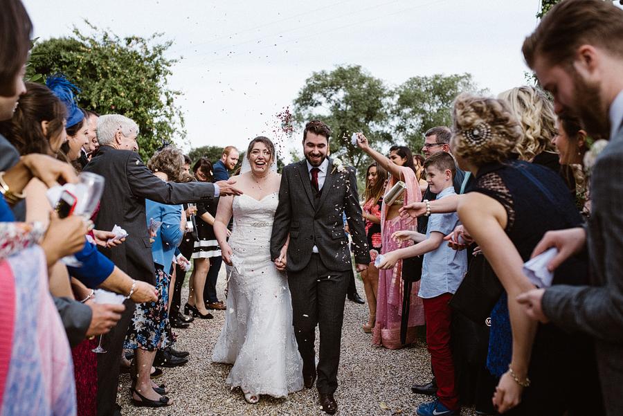 wedding-photographer-essex-c-m-54