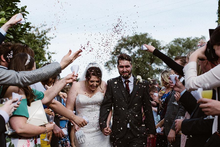 wedding-photographer-essex-c-m-55
