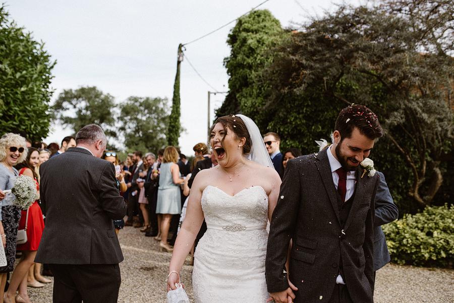 wedding-photographer-essex-c-m-56