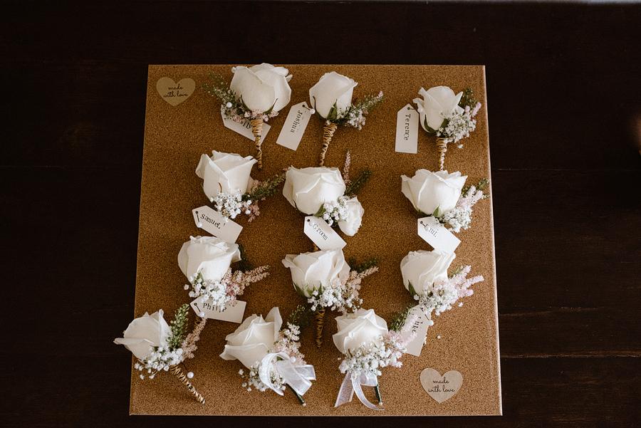 wedding-photographer-essex-c-m-6