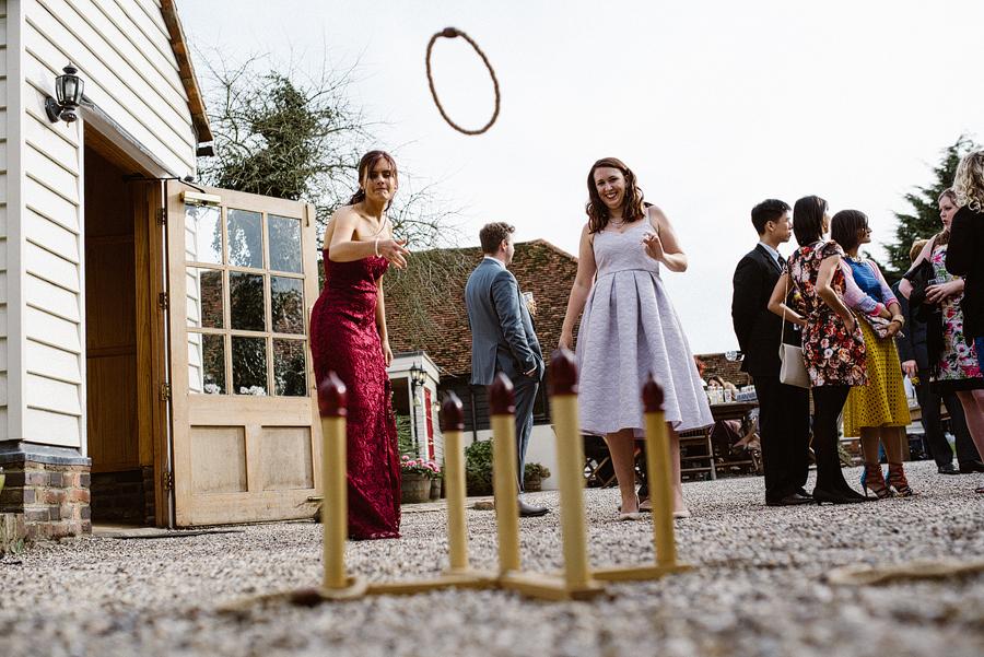 wedding-photographer-essex-c-m-62